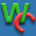 Word Connectz game